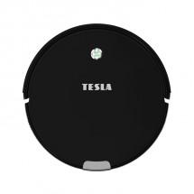 Robotický vysavač  TESLA RoboStar T60, černá barva