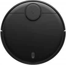 Robotický vysavač Xiaomi Mi Robot Vacuum-Mop P Black