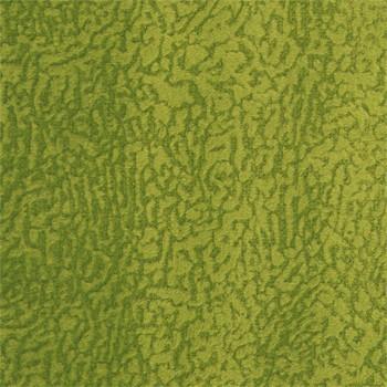 Rohová sedací souprava Amigo - Levý roh (aruba 13)