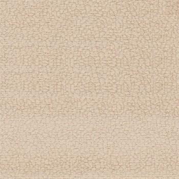 Rohová sedací souprava Amigo - Levý roh (maroko 2351)