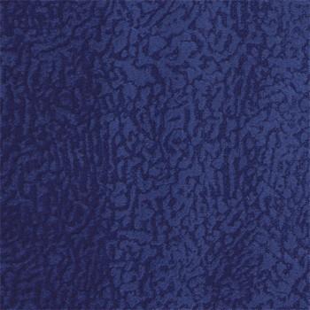 Rohová sedací souprava Amigo - Levý roh, mini (aruba 16)