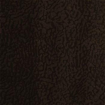 Rohová sedací souprava Amigo - Levý roh, mini (aruba 6)