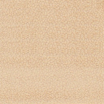 Rohová sedací souprava Amigo - Levý roh, mini (maroko 2352)