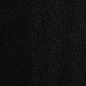 Rohová sedací souprava Amigo - Pravý roh (aruba 19)