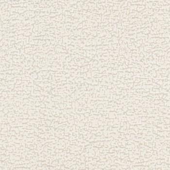 Rohová sedací souprava Amigo - Pravý roh (magic home penta 01 white)