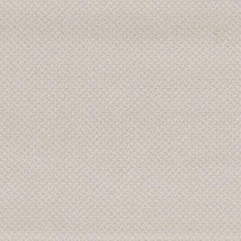 Rohová sedací souprava Amigo - Pravý roh, mini (bella 3)