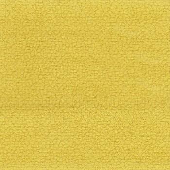 Rohová sedací souprava Amigo - Pravý roh, mini (maroko 2357)