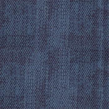 Rohová sedací souprava Amigo - Pravý roh, mini (milton 13)