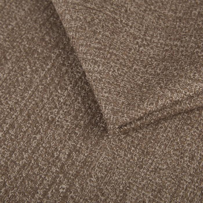 Rohová sedací souprava Arte - Roh levý, rozkládací, úložný prostor (lugano 23)