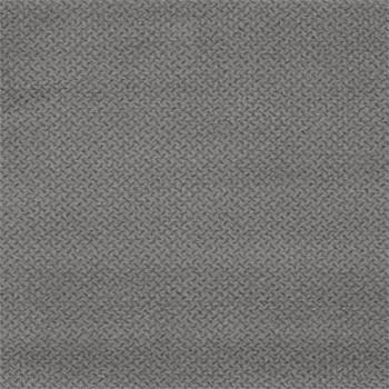 Rohová sedací souprava Aspen - Roh levý,rozkl.,úl.pr.,tab (bella 13/bella 13)