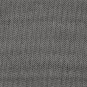 Rohová sedací souprava Aspen - Roh levý,rozkl.,úl.pr.,tab (bella 14/bella 14)