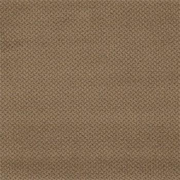 Rohová sedací souprava Aspen - Roh levý,rozkl.,úl.pr.,tab (madryt 120/bella 9)