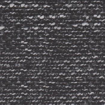Rohová sedací souprava Aspen - Roh levý,rozkl.,úl.pr.,tab (madryt 120/berlin 02)