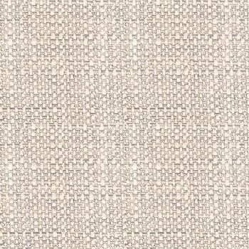 Rohová sedací souprava Aspen - Roh levý,rozkl.,úl.pr.,tab (madryt 120/ekwador 2401)