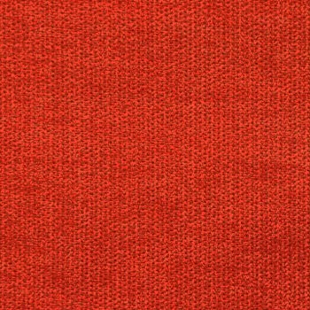Rohová sedací souprava Aspen - Roh levý,rozkl.,úl.pr.,tab (madryt 120/rico 08)