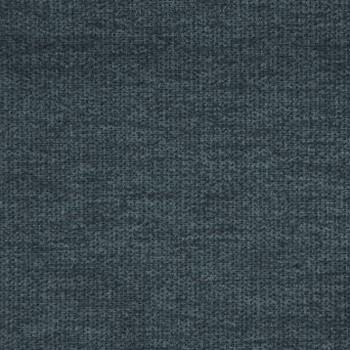 Rohová sedací souprava Aspen - Roh levý,rozkl.,úl.pr.,tab (madryt 120/rico 14)