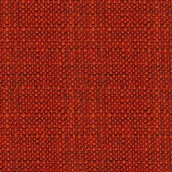 Rohová sedací souprava Aspen - Roh levý,rozkl.,úl.pr.,tab (madryt 195/ekwador 2410)
