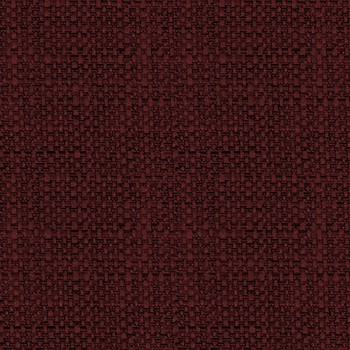 Rohová sedací souprava Aspen - Roh levý,rozkl.,úl.pr.,tab (madryt 195/ekwador 2412)
