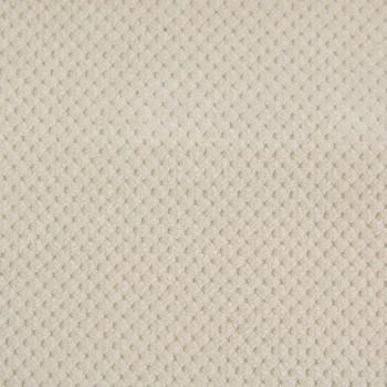 Rohová sedací souprava Aspen - Roh levý,rozkl.,úl.pr.,tab (savoy 100/gordon 21)