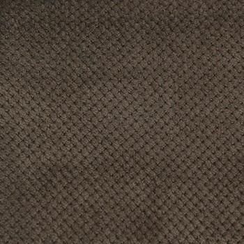 Rohová sedací souprava Aspen - Roh levý,rozkl.,úl.pr.,tab (savoy 100/gordon 5)