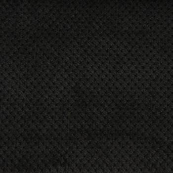 Rohová sedací souprava Aspen - Roh levý,rozkl.,úl.pr.,tab (savoy 96/gordon 100)