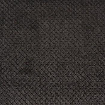 Rohová sedací souprava Aspen - Roh levý,rozkl.,úl.pr.,tab (savoy 96/gordon 96)