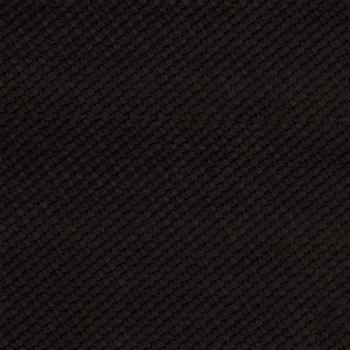 Rohová sedací souprava Aspen - Roh levý,rozkl.,úl.pr.,tab (sun 100/sun 100)