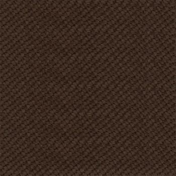 Rohová sedací souprava Aspen - Roh levý,rozkl.,úl.pr.,tab (sun 29/sun 29)
