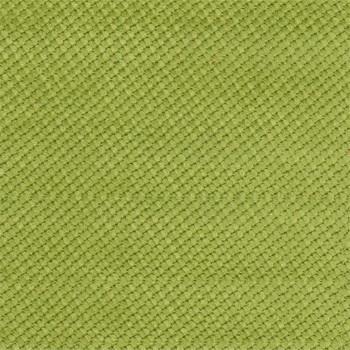 Rohová sedací souprava Aspen - Roh levý,rozkl.,úl.pr.,tab (sun 35/sun 35)