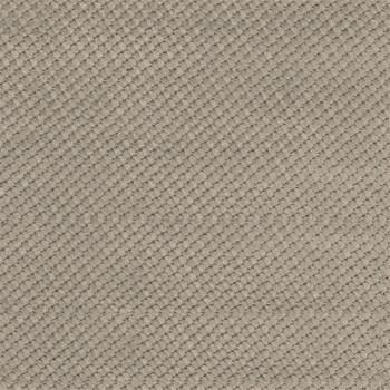 Rohová sedací souprava Aspen - Roh levý,rozkl.,úl.pr.,tab (sun 91/sun 91)