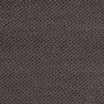 Rohová sedací souprava Aspen - Roh levý,rozkl.,úl.pr.,tab (sun 96/sun 96)