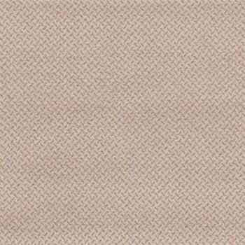 Rohová sedací souprava Aspen - Roh pravý,rozkl.,úl.pr.,tab (bella 2/bella 2)