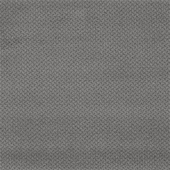 Rohová sedací souprava Aspen - Roh pravý,rozkl.,úl.pr.,tab (madryt 120/bella 13)