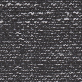 Rohová sedací souprava Aspen - Roh pravý,rozkl.,úl.pr.,tab (madryt 120/berlin 02)