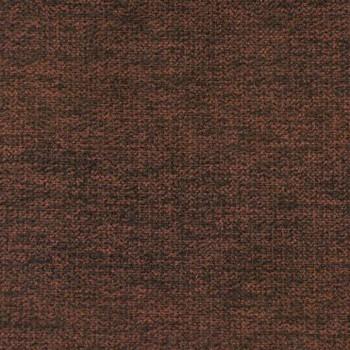 Rohová sedací souprava Aspen - Roh pravý,rozkl.,úl.pr.,tab (madryt 120/rico 16)