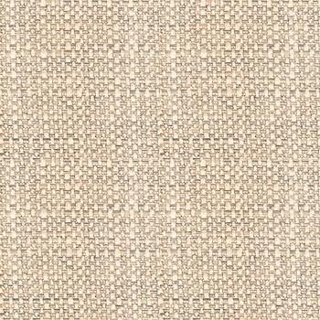 Rohová sedací souprava Aspen - Roh pravý,rozkl.,úl.pr.,tab (madryt 195/ekwador 2402)