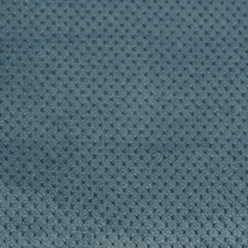 Rohová sedací souprava Aspen - Roh pravý,rozkl.,úl.pr.,tab (savoy 100/gordon 10)