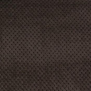 Rohová sedací souprava Aspen - Roh pravý,rozkl.,úl.pr.,tab (savoy 100/gordon 28)