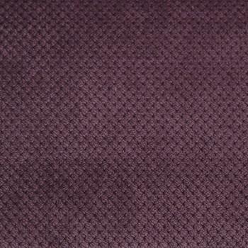 Rohová sedací souprava Aspen - Roh pravý,rozkl.,úl.pr.,tab (savoy 100/gordon 9)