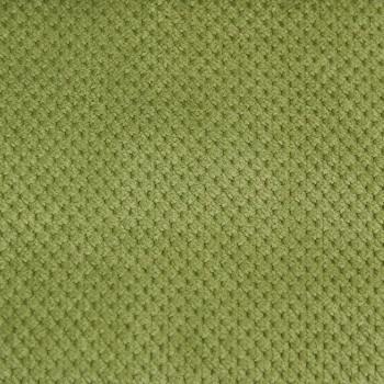 Rohová sedací souprava Aspen - Roh pravý,rozkl.,úl.pr.,tab (savoy 96/gordon 35)