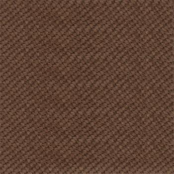 Rohová sedací souprava Aspen - Roh pravý,rozkl.,úl.pr.,tab (sun 25/sun 25)