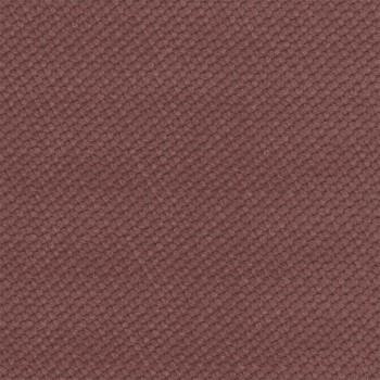 Rohová sedací souprava Aspen - Roh pravý,rozkl.,úl.pr.,tab (sun 76/sun 76)