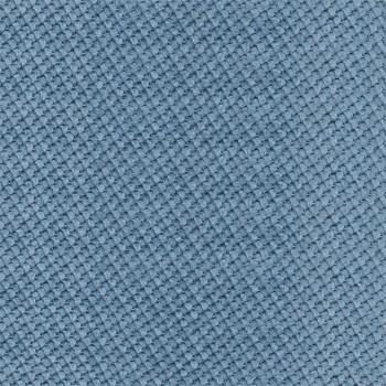 Rohová sedací souprava Aspen - Roh pravý,rozkl.,úl.pr.,tab (sun 85/sun 85)
