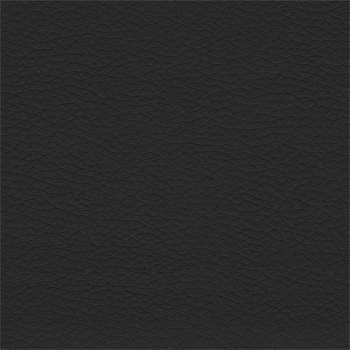 Rohová sedací souprava Bella - Roh pravý, rozkládací, odkládací police (cayenne 1114)