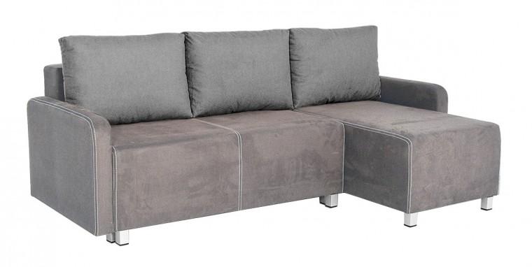 Rohová sedací souprava Bert - roh univerzální, područky (soro 90, sedačka/soro 90)