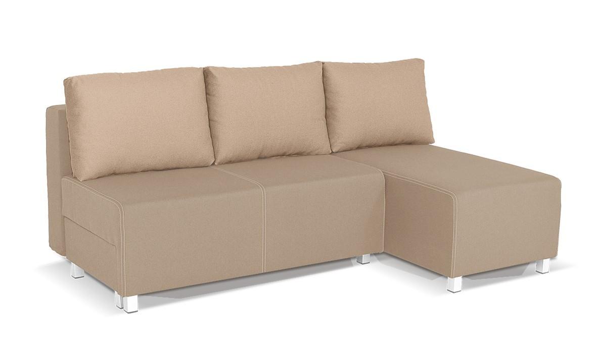 Rohová sedací souprava Bert - roh univerzální (soro 23, sedačka/soro 23)