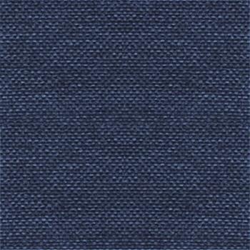 Rohová sedací souprava City - roh levý, taburet (inari 94, látka/inari 80, lem)