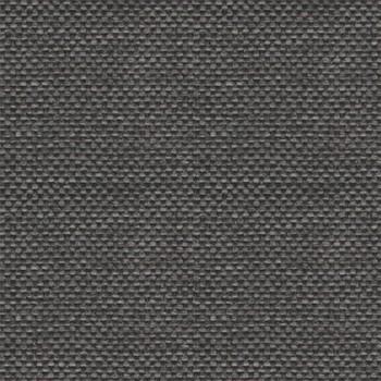 Rohová sedací souprava City - roh levý, taburet (inari 94, látka/inari 94, lem)