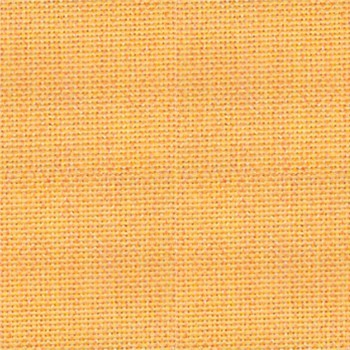 Rohová sedací souprava City - roh pravý, taburet (inari 94, látka/inari 41, lem)