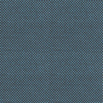 Rohová sedací souprava City - roh pravý, taburet (inari 94, látka/inari 87, lem)